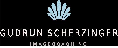 Gudrun Scherzinger